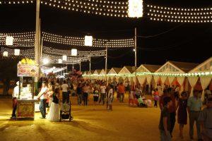Feria Mairena