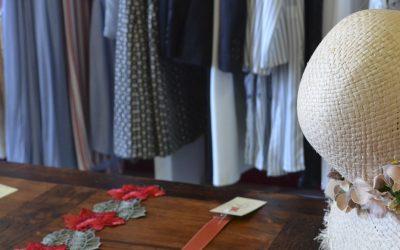 Tienda de ropa en Mairena del Aljarafe